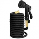 Deals List: Chugod 50ft Expandable Garden Hose