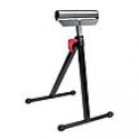 Deals List: Craftsman Roller Stand