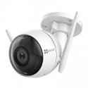 Deals List: Amazon Cloud Cam Security Camera, Works with Alexa