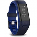 Deals List: Garmin Vivosmart HR+ Activity Tracker Regular Fit 010-01955-38