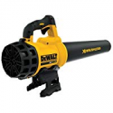 Deals List: DeWalt 20V MAX Li-Ion XR Brushless Handheld Blower