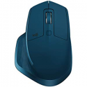 Deals List: Save up to 40% on Logitech Gaming & Productivity
