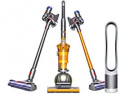 Deals List: Dyson Favorites