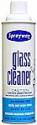 Deals List: Sprayway Glass Cleaner Aerosol Spray, 19 oz