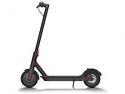 Deals List: Xiaomi M-365 Mi Electric Scooter