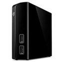 Deals List: Seagate 5TB Backup Plus Portable USB 3.0 External Hard Drive
