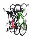 Deals List: 3-Bike Monkey Bars Bike Storage Rack