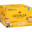 Deals List: Save on your favorite K Cup pods and coffee brands