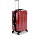 Deals List: ELSEY Paris Helium Aero Hardside Luggage with Spinner Wheels