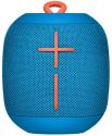 Deals List: Ultimate Ears - WONDERBOOM Portable Bluetooth Speaker - Stone Gray