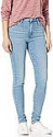 Deals List: Levi's Women's 721 High Rise Skinny Jean
