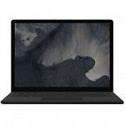 Deals List: Microsoft Surface Laptop 2 (i7, 8GB, 256GB, 2256 x 1504)