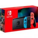 Deals List: 32GB Nintendo Switch Lite Console