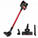 Deals List: X-Bull Cordless 2-in-1 9000pa Lightweight V7 Vacuum Cleaner
