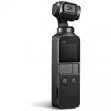Deals List: DJI Osmo Pocket 3-Axis Gimbal Stabilized Handheld Camera