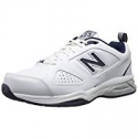 Deals List: New Balance 623v3 Trainer Shoes