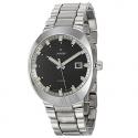 Deals List: Rado R15945163 D-Star Ceramos Men's Watch