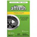 Deals List: Affresh W10509526 Disposal Cleaner, 3 Piece