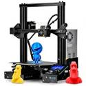 Deals List: SainSmart x Creality Ender-3 3D Printer