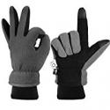 Deals List: Ccbetter Winter Glove Warm Work Gloves