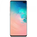 Deals List: Samsung Galaxy S10 Plus 128GB Unlocked Smartphone Refurb