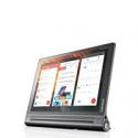 Deals List: Lenovo Yoga Tab 3 Pro ZA0F0099US 10.1-inch 64GB Tablet w/Projector