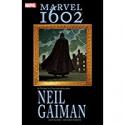 Deals List: Marvel 1602 by Neil Gaiman Kindle
