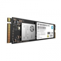 Deals List: HP EX920 M.2 1TB PCIe 3.0 x4 NVMe 3D TLC NAND SSD