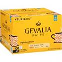 Deals List: Gevalia Signature Blend Keurig K Cup Coffee Pods 100 Count