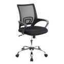 Deals List: Mainstays Mesh Office Chair with Arms