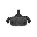 Deals List: HP Reverb Virtual Reality Headset