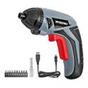 Deals List: IRWIN VISE-GRIP Wire Stripping Tool / Wire Cutter, 8-Inch (2078309)