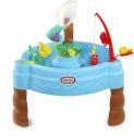 Deals List: Little Tikes Fish n Splash Water Table