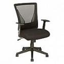 Deals List: Brenton Studio Radley Mesh Mid Back Task Chair