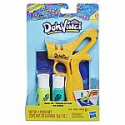 Deals List: DohVinci Basic Set by Play-Doh