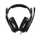 Deals List: Astro A40 TR Gaming Headset
