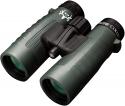 Deals List: Bushnell Trophy Roof Binoculars