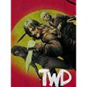 Deals List: The Walking Dead Season 10 Digital HD