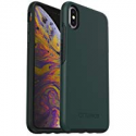 Deals List: OtterBox Symmetry Series Case for iPhone Xs MAX