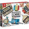 Deals List: Nintendo Labo Variety Kit - Nintendo Switch