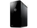 Deals List: Dell XPS Desktop (i7-9700 16GB 512GB SSD GTX1050Ti)