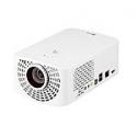 Deals List:  LG PF1500W Full HD LED Smart Home Theater Projector