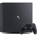 Deals List: Sony Playstation 4 Pro 1TB Gaming Console