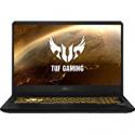 "Deals List: ASUS - FX705DT 17.3"" Gaming Laptop - AMD Ryzen 7 - 8GB Memory - NVIDIA GeForce GTX 1650 - 512GB Solid State Drive - Black, FX705DT-DR7N8"
