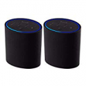 Deals List: 2-Pack Pioneer VA-FW40 Elite F4 Smart Speaker