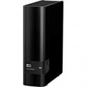 Deals List: WD 3TB Elements Portable USB 3.0 External Hard Drive