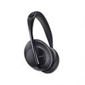 Deals List: Bose Noise Cancelling Headphones 700