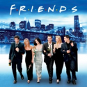Deals List: Friends The Complete Series Digital HD