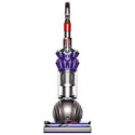 Deals List: Dyson Small Ball Multi Floor Upright Vacuum Cleaner