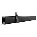 Deals List: Anker Soundcore Infini Integrated 2.1 Channel Soundbar